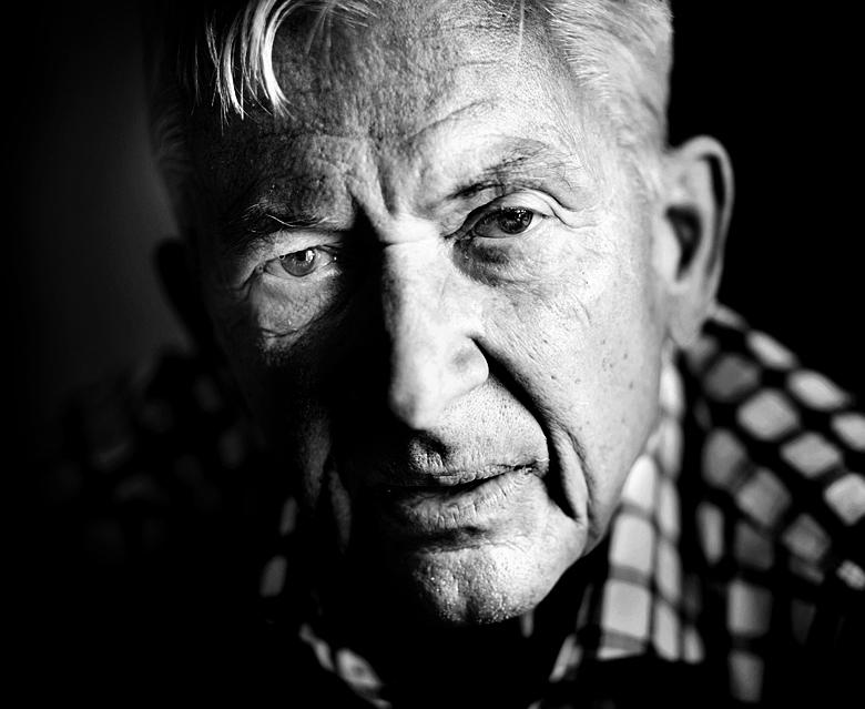 PO Enquist (for Samtiden 2014)
